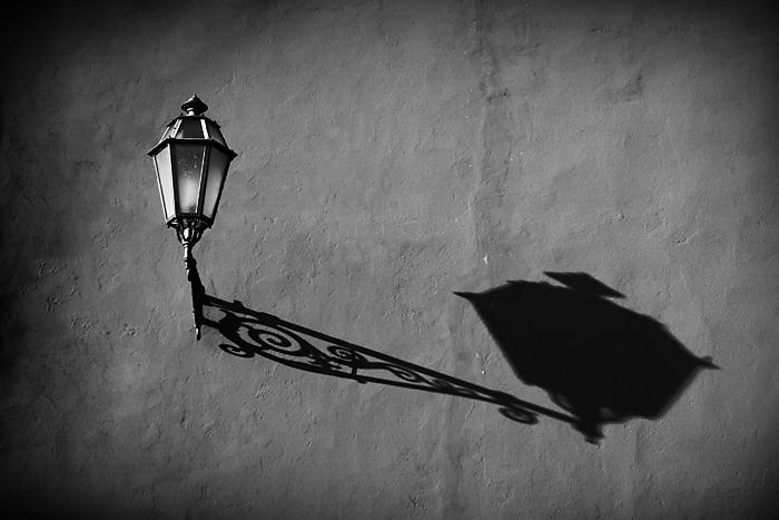 lampa by doctorajan