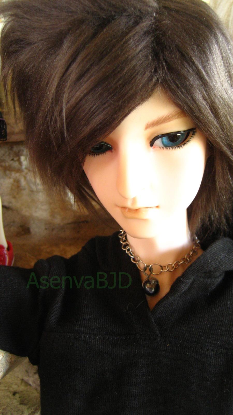 Ease by Asenva