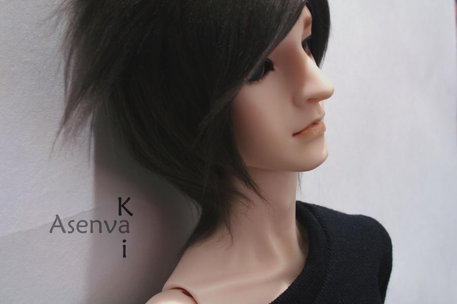 Kai by Asenva