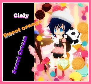Ciel-Kagami's Profile Picture