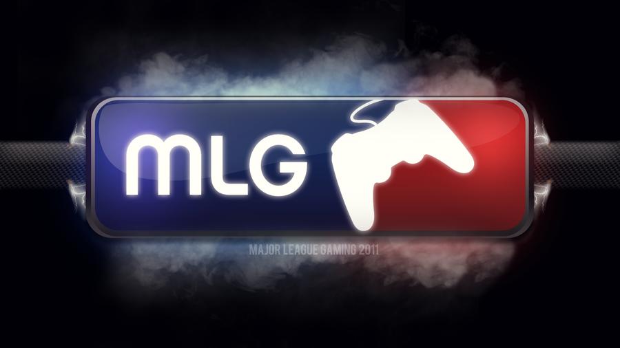 MLG Wallpaper By CSartain94