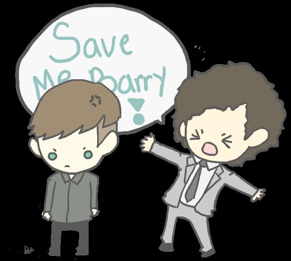 http://fc06.deviantart.net/fs71/f/2011/004/a/5/save_me_barry_by_strawhatana-d36fwfs.png