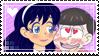 [015] OsoMisha Stamp