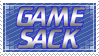 [027] Game Sack Stamp by rukia-stamps
