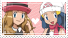 [050] Serena/Dawn Stamp by rukia-stamps