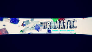 New banner. by KMSawad