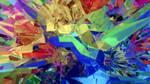 Polygon Madness - Cubalisim