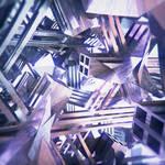 Quantum Cluster -01