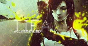 Tifa by tobip0