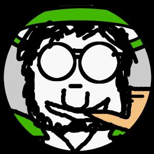 Eschnigma's Profile Picture