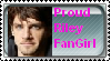 Proud Riley Poole FanGirl by LataraTheWaterBender