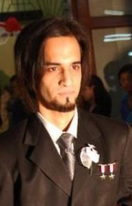 ShermanJackson's Profile Picture