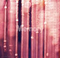Memory by Billy-Belynda