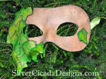 new ivy mask