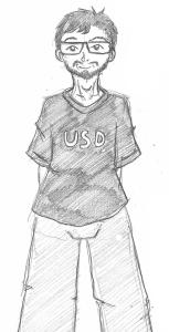 Strangerataru's Profile Picture