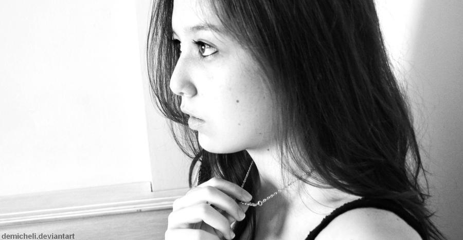demicheli's Profile Picture