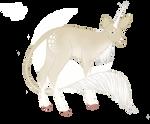 Ilya | Filly | Herd Member