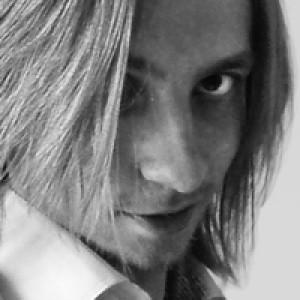 kamilbrk's Profile Picture