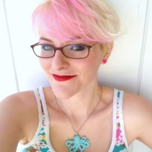 TheInklingGirl's Profile Picture