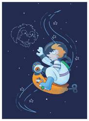 In The Stars