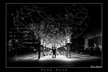 True Love by Factor---