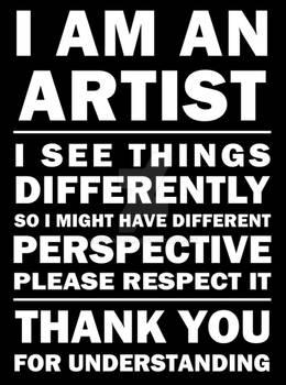 I'm an Artist 05