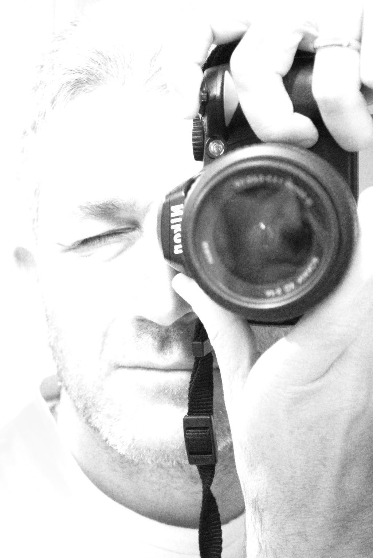 cemgunaydin's Profile Picture