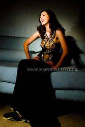 Fashion 002 by supermodelstudio