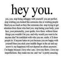 read this :)