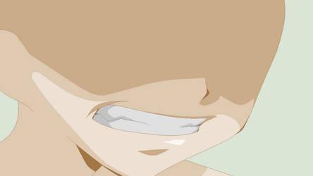 Higurashi-Pissed Off Base by TFAfangirl14