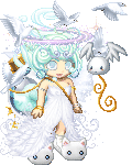 Current Gaiaonline avatar by Thallassashells1409