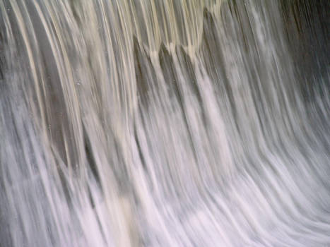 Dam Water 1