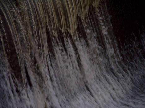 Dam Water 2