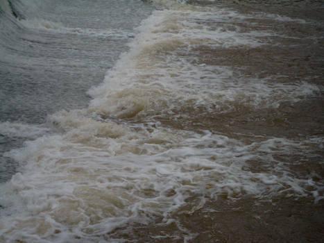Dam Water 5