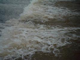 Dam Water 7