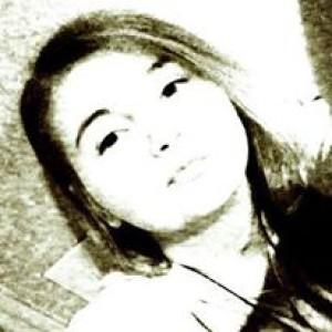 Moogirl2000's Profile Picture