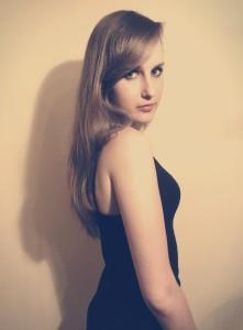izabunny's Profile Picture