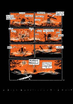 'Sumrak' page 02