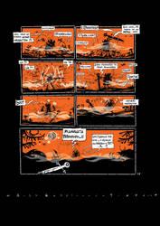 'Sumrak' page 02 by Bobbart