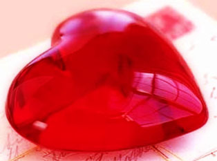 heart.jpg by bom1123