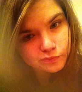 PsyckoStinaMuffin's Profile Picture