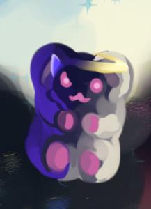 Kal-a-Cas's Profile Picture