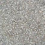 Seamless Texture 5