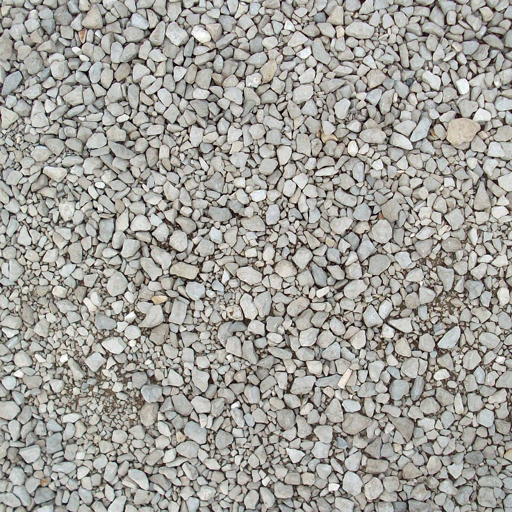 Seamless Texture 5 By Agf81 On Deviantart