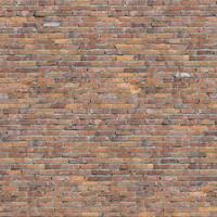 Brick - Seamless by AGF81