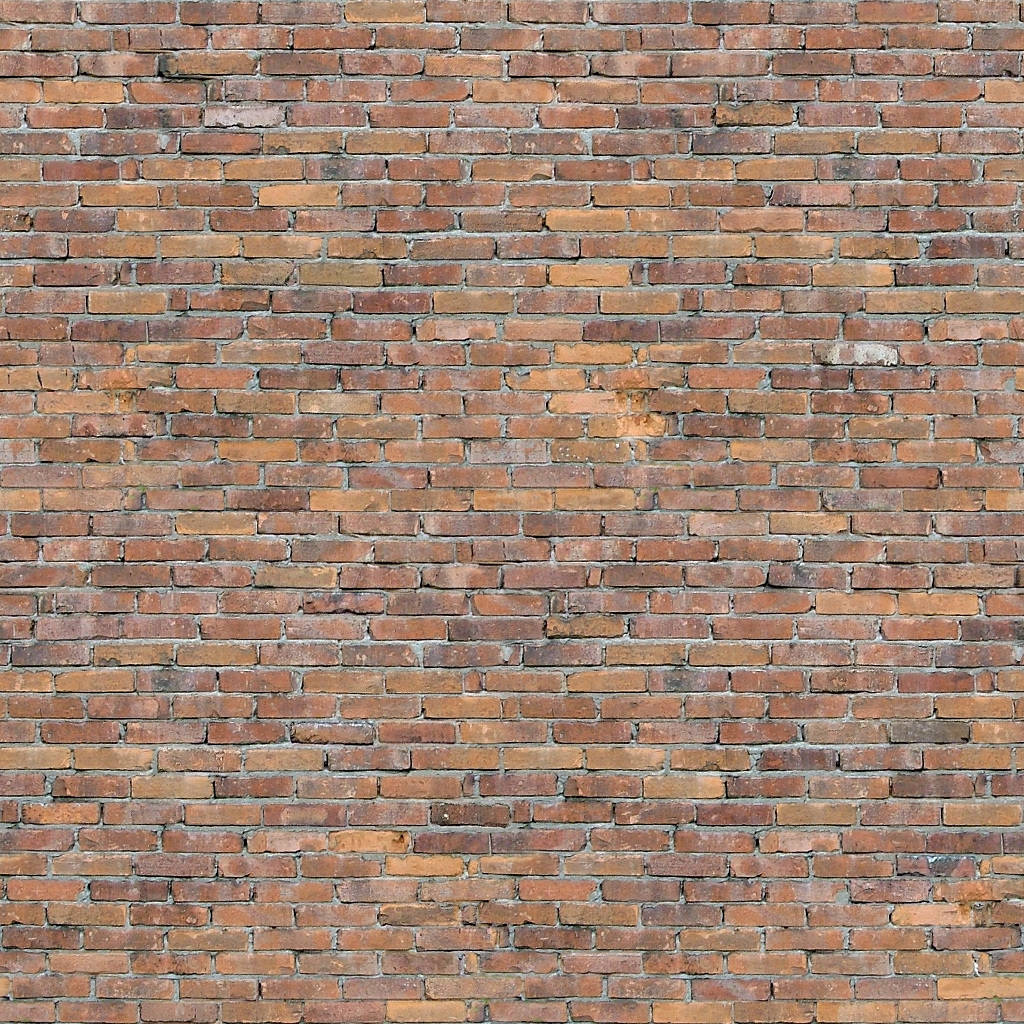 Brick - Seamless by AGF81 on DeviantArt