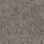 Seamless Texture 17