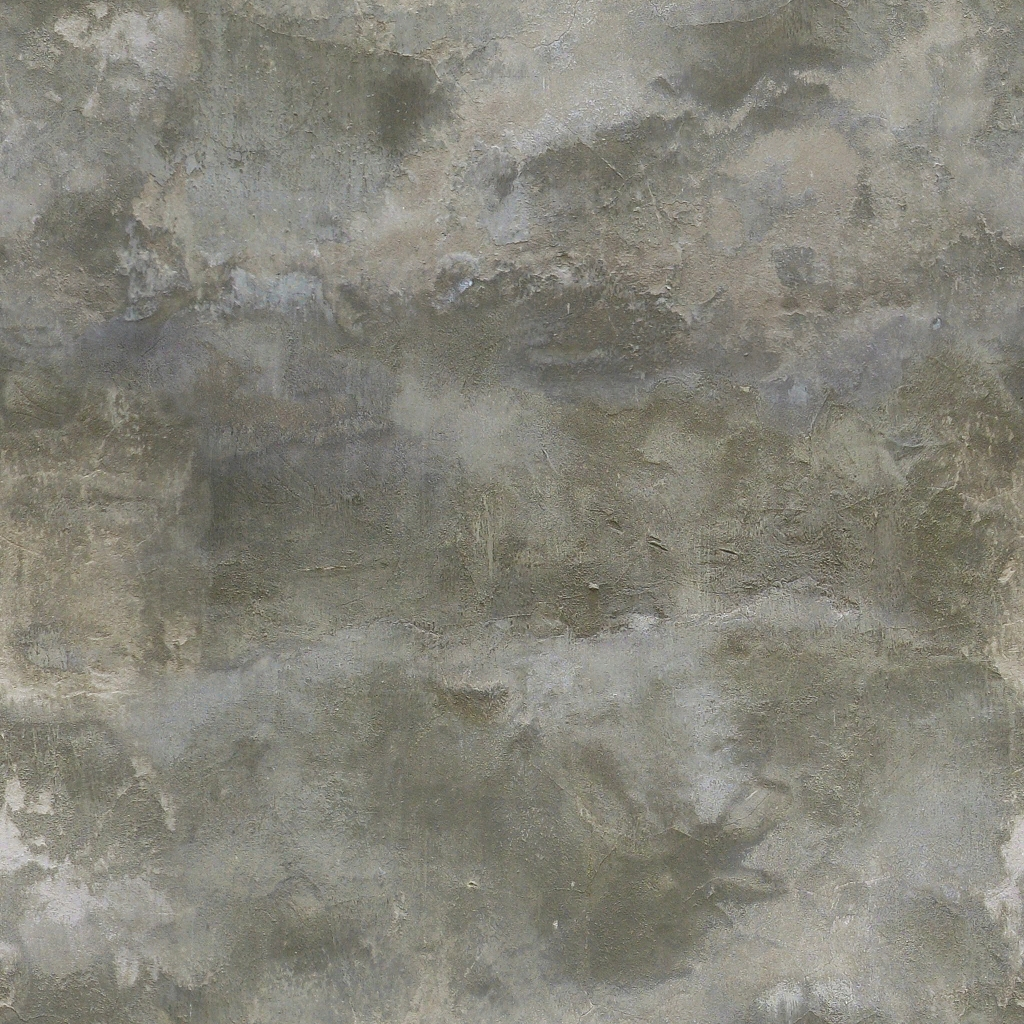 Seamless Texture 18 by AGF81 on DeviantArt