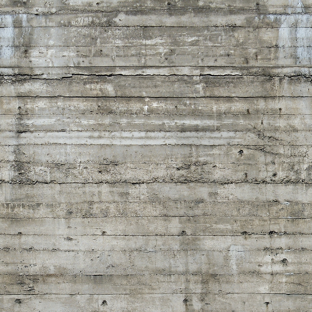 Wall texture 2 tileable by agf81 on deviantart for Old concrete wall texture