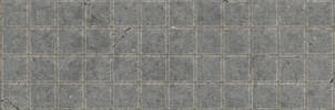 Large Pavement Texture